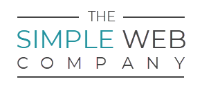The Simple Web Company